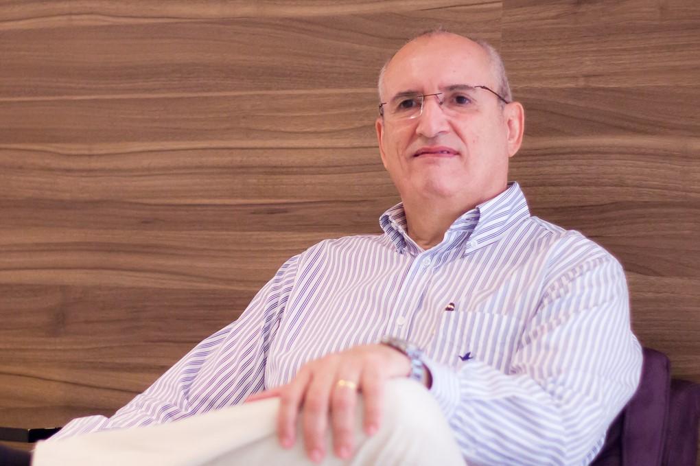 Gilberto Paiva