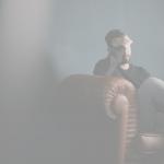 A Síndrome de Burnout
