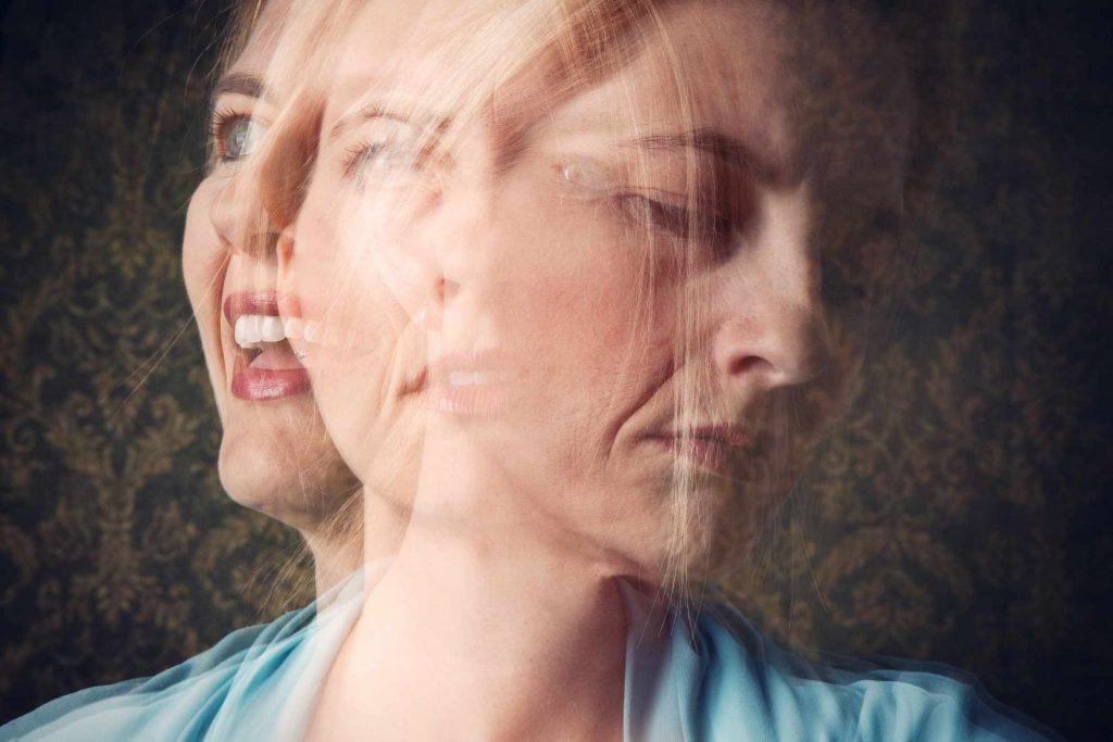 Transtono bipolar